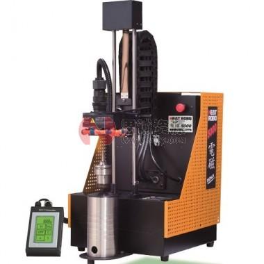 日本MST电磁式加热器HRD-01S-230AS