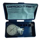 瑞士千分表GT1453SP - GIROD-TAST红宝石杠杆表