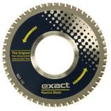 Exact TCT165切管机锯片