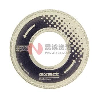 Exact Diamond140切管机锯片