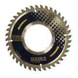 Exact TCT P150切管机锯片
