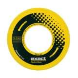Exact Diamond X140切管机锯片
