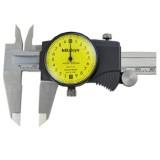 505-671|505-672|505-673日本三丰Mitutoyo带表卡尺-分度值0.02mm