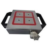 NEWGEN电磁吸盘EC50-1818-4
