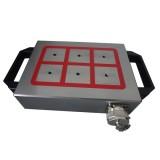 NEWGEN电磁吸盘EC50-1824-6