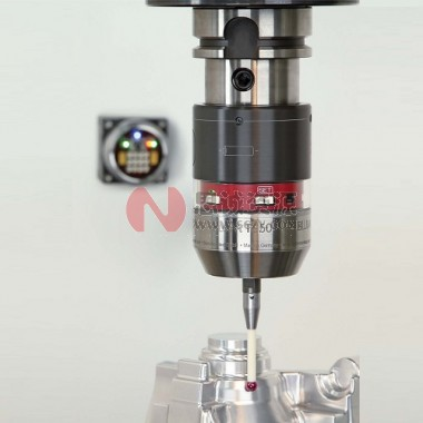 波龙(BLUM)TC50机床测头ECP03.5000-010-A2-SET