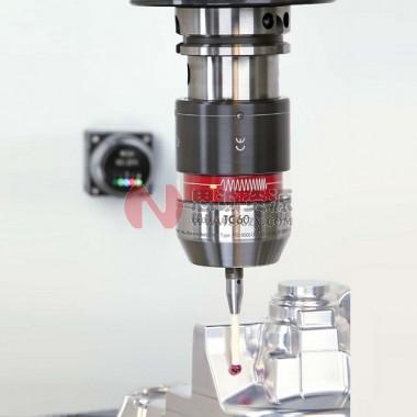 波龙(BLUM) TC60无线电测头 ECP03.6000-010-A3-SET