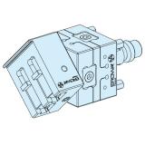 ER-008856 旋转摆动式虎钳0 - 100 UnoSet