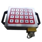 NEWGEN电磁吸盘EC25-2219-20