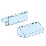 ER-067926 夹爪24mm (1对)   用于自定心虎钳