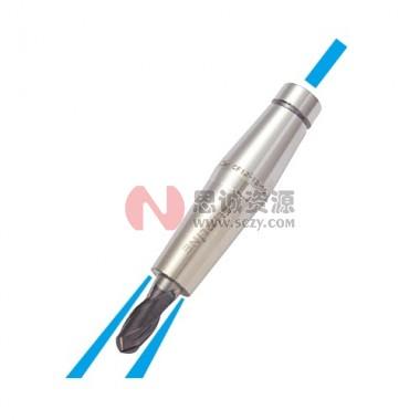MST热缩刀柄筒夹Slimne筒夹CF12油孔型