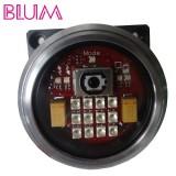 波龙(BLUM)IC56 红外线接收器 ECP03.5600-010-NT-A2-SEF
