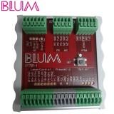 波龙BLUM激光对刀仪连接接口Interface IF70-1连接接口(For PLC) ECP87.0634-070.001