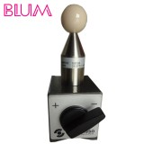 波龙BLUM D=25mm Calibration Ball (基准球) ECP03.8000-030.010