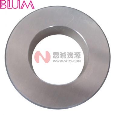 基准环 D=40mm Calibration Ring ECP03.8000-020.005