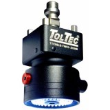 台湾TOLTEC影像测量仪(50倍)
