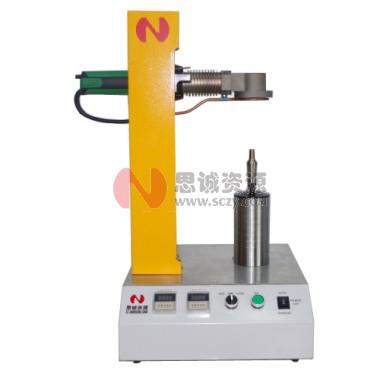 思诚自动加热器EC-HRB-03S-230