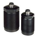 美国威克泰克 (VEKTEK) 油压升起型插装式支撑缸