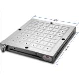 防水无剩磁电磁吸盘BRISC-F