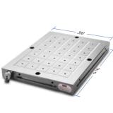 防水无剩磁电磁吸盘BRISC-E