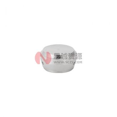 日本ERON-NABEYA磁性工件支撑座MWS-R50-32