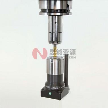波龙BLUM Z-Nano接触式对刀仪ECP83.0175-044-A1-SET