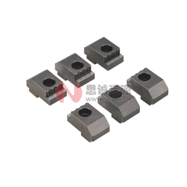 NABEYA-LOCK-TIGHT-五轴机床专用精密平口钳配件LT5AU-75SJG-8