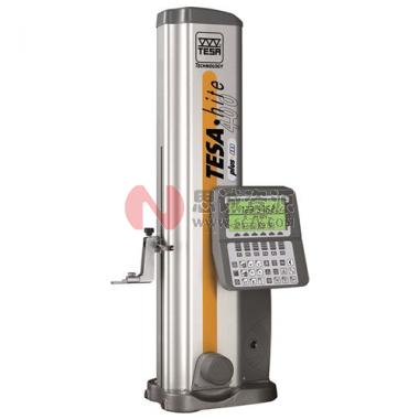 TESA测高仪/高度仪TESA-HITE Plus M 400/700