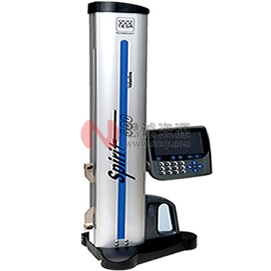 TESA测高仪/高度仪VL-spirit-300-600