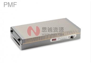 德国 伯瑞斯科(布里斯克)BRISC-永磁吸盘PMF