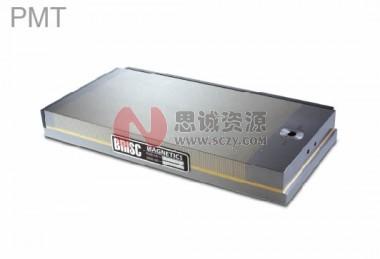 德国 伯瑞斯科(布里斯克)BRISC-薄型永磁吸盘PMT