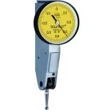 瑞士 天萨(TESA)杠杆指示表NO.01810006/01811000