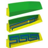 3D金属打印服务,使用德国EOS设备