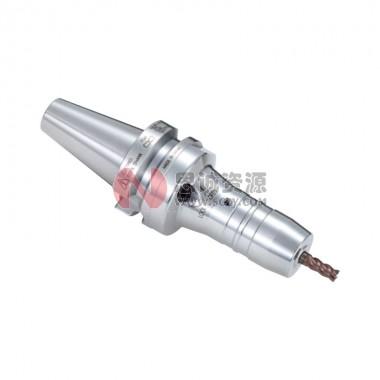 日本BIG液压刀柄标准型BBT/BT