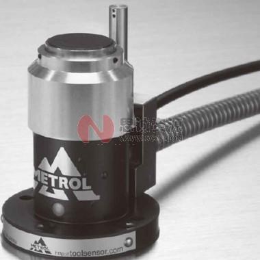 美德龙TM26D接触式对刀仪