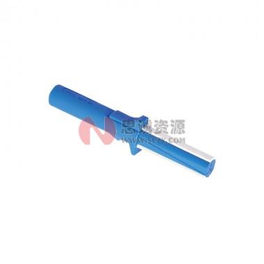 日本BIG TK清洁棒 刀柄清洁刷