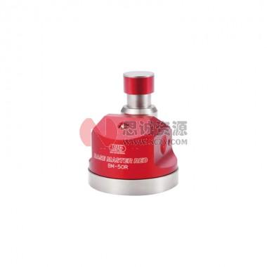 日本BIG小型传感器 分离式高度块 Z轴测定器对刀器