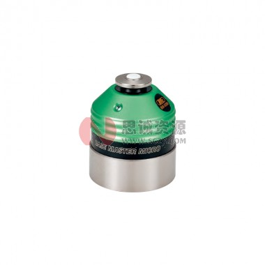 日本BIG小型传感器敏捷型高度块 Z轴测定器对刀器