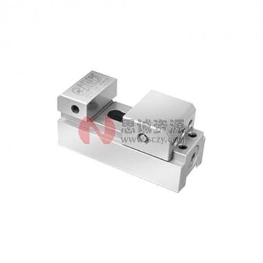 GIN精展不锈钢工具万力52700/VJ10