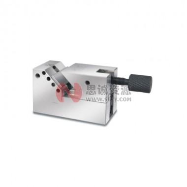 GIN精展不锈钢工具万力52770-30/VE30、52770-50/VE50
