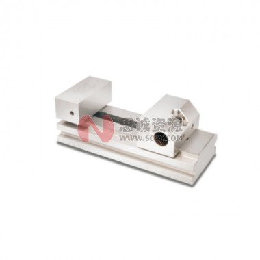 GIN不锈钢工具万力52720-01/VL10-1、52720-02/VL20-2