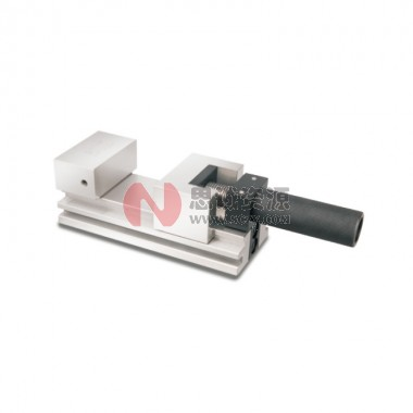 GIN精展不锈钢工具万力52745/DSU80