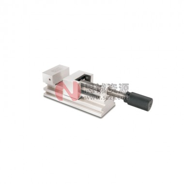 GIN精展不锈钢工具万力52740/VSU30