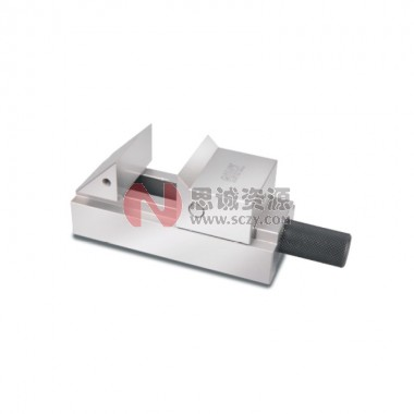 GIN精展不锈钢工具万力52760/PMV30