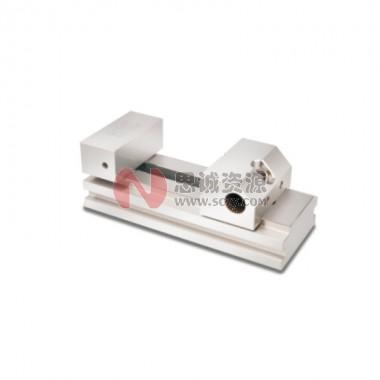 GIN精展不锈钢工具万力52725-20/VL20、52725-30/VL30
