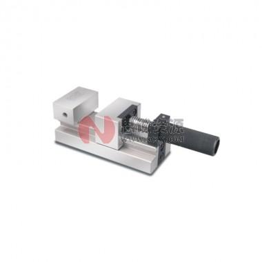 GIN精展不锈钢工具万力52755-40/DSU40、52755-50/DSU50