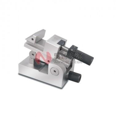 GIN精展不锈钢工具万力52790/VSP50