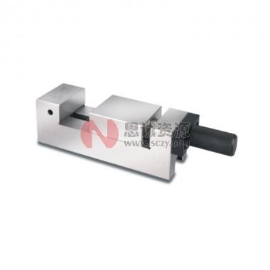 GIN精展不锈钢工具万力52780/VK35