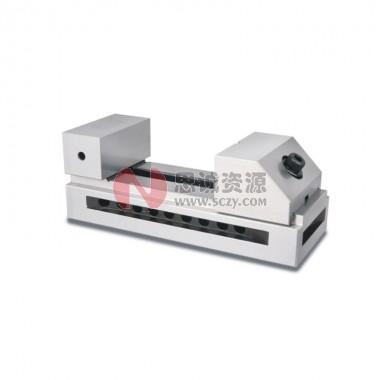GIN精展成型工具万力52910/VS、52910-10/VS10