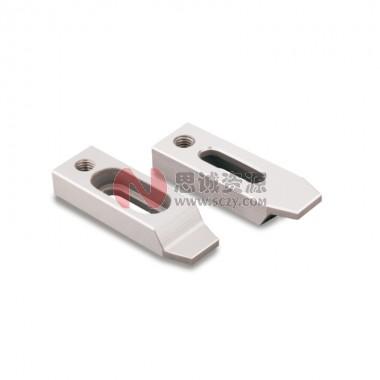 GIN精展线切割压板53005/EW20